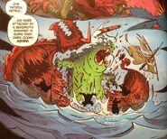 Underworld-Submaripper2