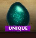 Bam egg