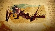 Book-of-dragons-disneyscreencaps.com-456