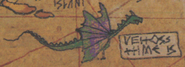 Map dragon 27