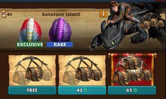 ROB-SunstoneIsland7-3-17