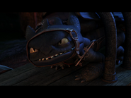 Toothless(5)