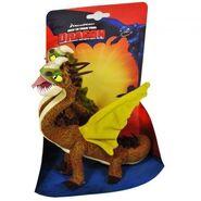 How-to-train-your-dragon-movie-8-5-inch-plush-figure-hideous-zippleback-8 11087.1461239340