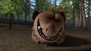 Dragons Defenders of Berk Season 2 Episode 16 The Eel Effect Watch cartoons online, Watch anime online, English dub anime2369