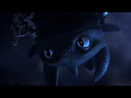 Toothless(30)