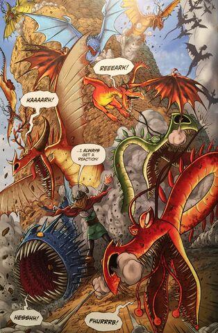 File:TheStowaway-DragonIsland2.JPG