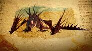 Book-of-dragons-disneyscreencaps.com-452