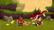 Book-of-dragons-disneyscreencaps.com-483