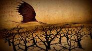 Book-of-dragons-disneyscreencaps.com-1059