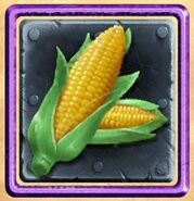 ROB-Corn
