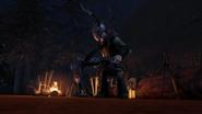 Dagur's Crossbow 16