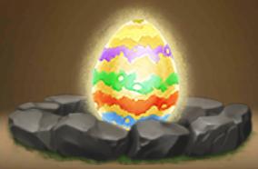 File:Springwing Egg.png