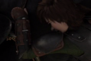 Hiccup's Knife2