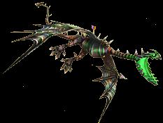 File:Battle Sword Stealer - NBG.png