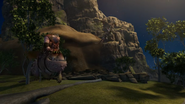 ToneDeath-RiderRaidedIsland4
