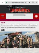 Website watch 1