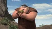 Cabbage 6