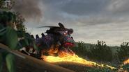 Eruptodon 61