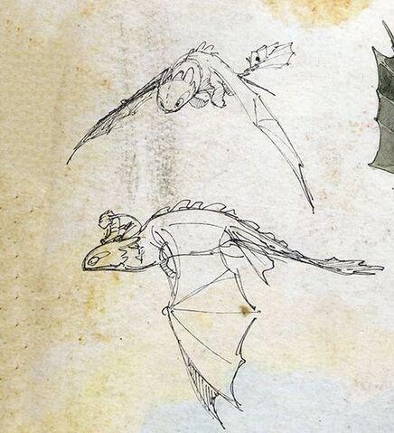 File:Toothless HTTYD2 CA.jpg