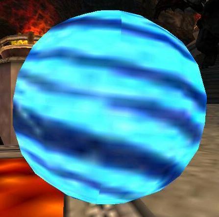The Blue Egg!!! (Return To Dragon Island)   School of ...