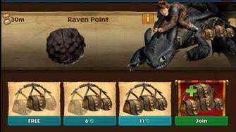 ROB-RavenPoint