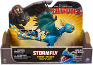 StormflyMerch5