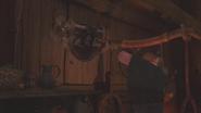 DotDR-SheepAndYakHead