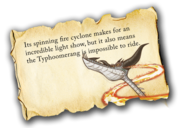 Dragons bod typhoom info-1-