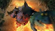 Eruptodon 65