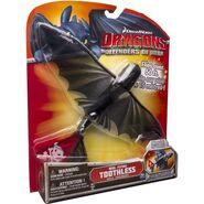 Defenders of Berk Real Flying Toothless2