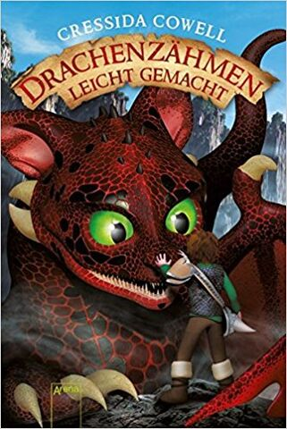 File:German HTTYD Cover V1.jpeg