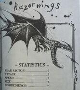 Razorwing2