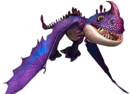 File:Scuttleclaw Transparent.png