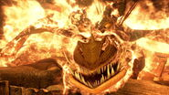 Book-of-dragons-disneyscreencaps.com-25