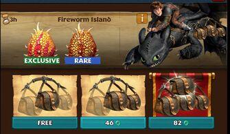 ROB-FirewormIsland4-30-17