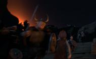 HTTYD1-Viking3a