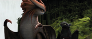 How-to-Train-Your-Dragon-2-16