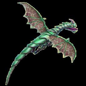 File:Exotic Razorwhip - NBG.png