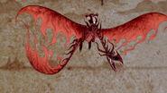 Book-of-dragons-disneyscreencaps.com-514