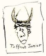 Tuffnut jr