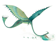 Dragons bod scauldron background sketch-1-