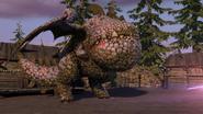 Eruptodon 75