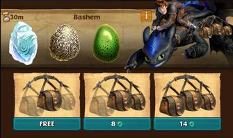 Bashem ROB