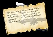 Dragons bod night-fury info-1-