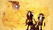 Book-of-dragons-disneyscreencaps.com-793