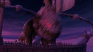 Eruptodon 33