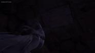 Darkvarg 65