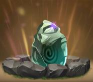 Groundsplitter Egg