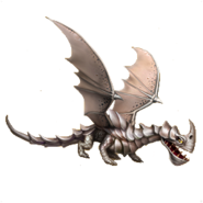 Razorwhip - NBG