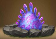 Sneezelehunch Egg